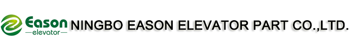 Eason elevator parts Co.,Ltd.