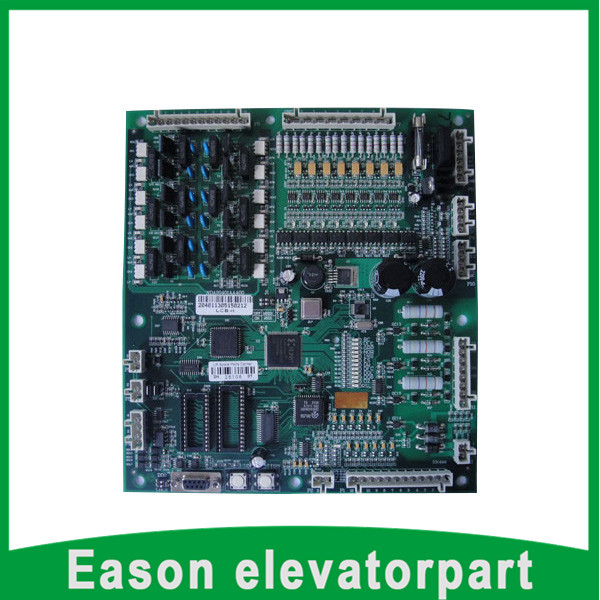 OTIS Elevator Parts, OTIS spare parts, OTIS Escalator Parts