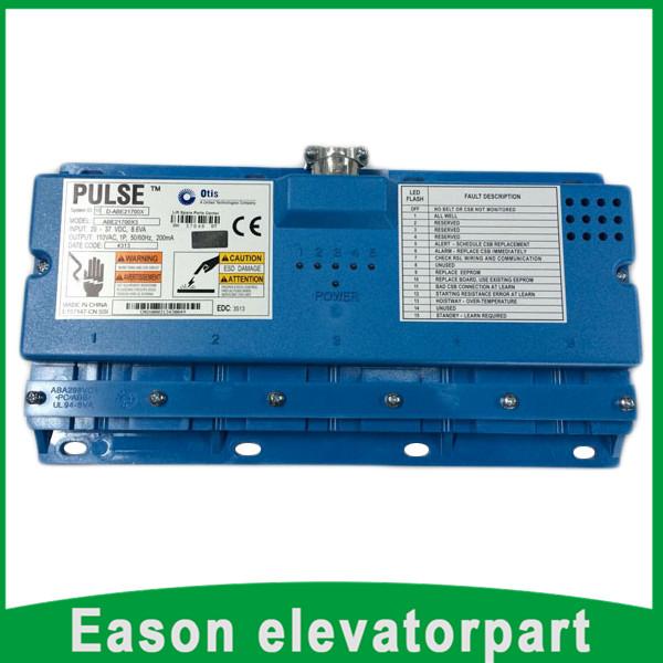 OTIS Elevator Parts, OTIS spare parts, OTIS Escalator Parts