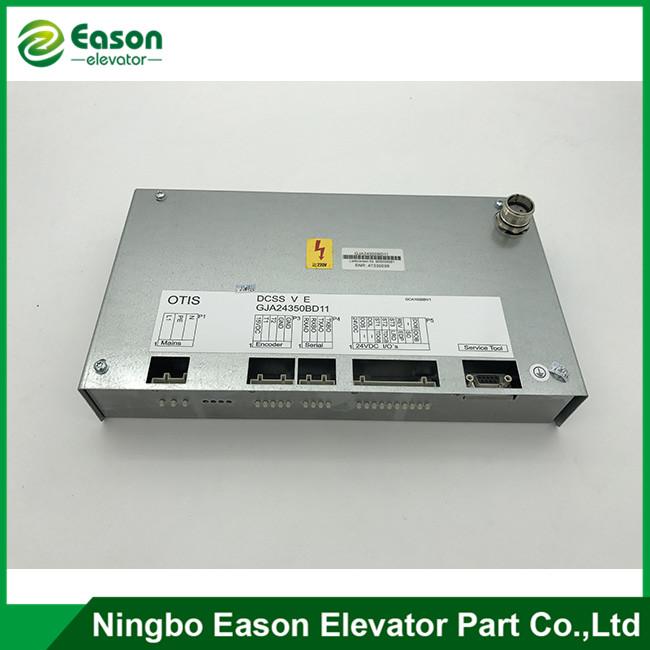 OTIS door control box ,elevator controller ,GJA24350BD11